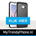 Mytrendyphone GSM ACCESSOIRES