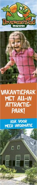 Drouwenerzand-attractiepark-drenthe-kinderen