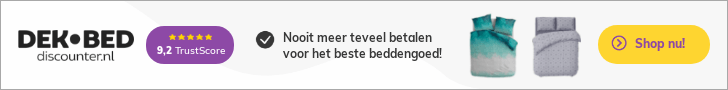 Dekbed-discounter.nl