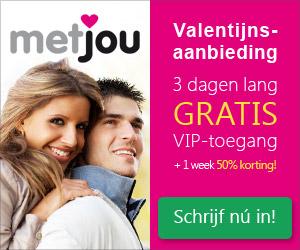 Metjou.nl