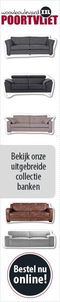 Woonboulevardpoortvliet.nl - Wonen