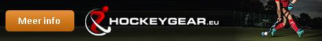 Ga naar de website van Hockeygear.eu!