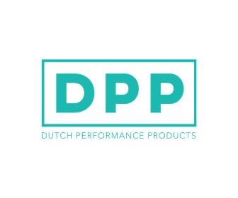 Klik hier voor de korting bij Dutchperformanceproducts