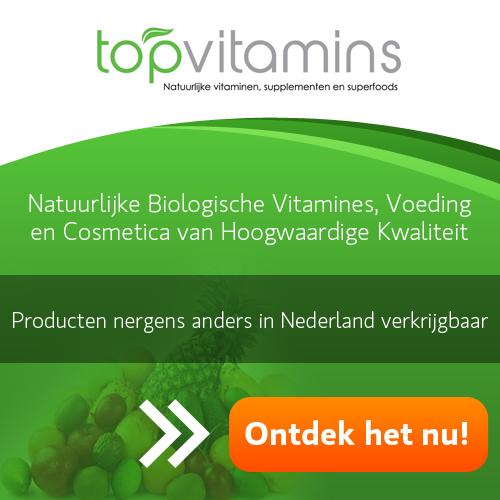 Ga naar Topvitamins.nl