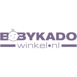 Klik hier voor de korting bij Babykadowinkel