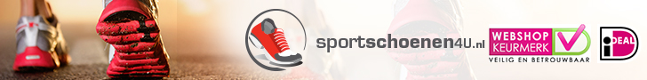 Voordelige sportschoenen voor u!
