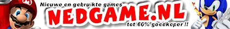 goedkope games