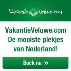 gelderland-vakantieparken-provincie