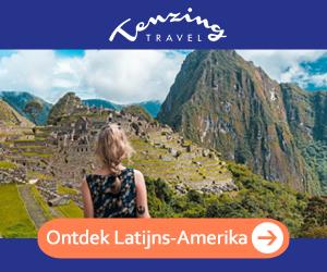 Tenzing Travel - Bolivia