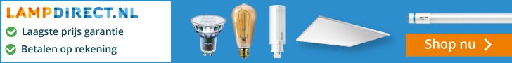voordelige hanglampen