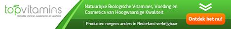 Biovitamins