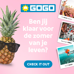gogo.nl