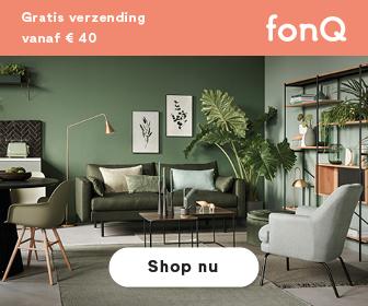 fonq.nl Giftfinder