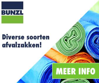 Klik hier voor de korting bij Bunzlonline.nl