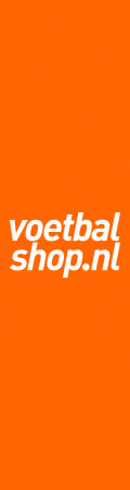 WK 2014 fanshop