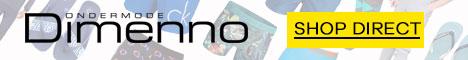 Dimenno.nl | Ondergoed, sokken & zwembroeken voor mannen