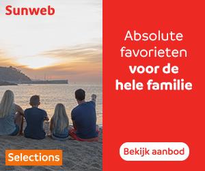 Sunweb Selections