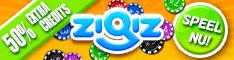 Speel leuke spelletjes op Zigiz!