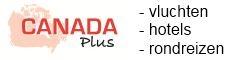 Klik hier voor de korting bij Canadaplus.nl