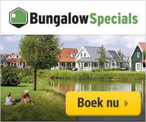 ?c=688&m=1474869&a=143037&r=BungalowSpecials&t=custom Toerisme Europa - Aanbiedingen
