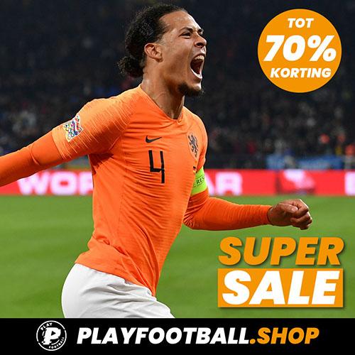 Playfootball Super Sale