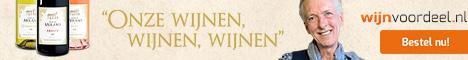 Familie Meiland wijnen exclusief bij Wijnvoordeel