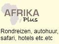 Reizen naar Zuidelijk Afrika