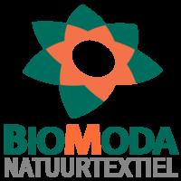 Klik hier voor de korting bij Biomoda.nl