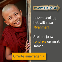 Myanmar2GO_250x250