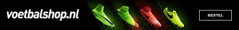 Bestel hier de nieuwste Nike voetbalschoenen