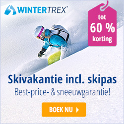 Wintertrex Wintersport