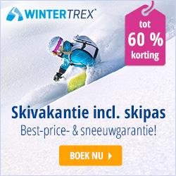 Wintertrex Wintersport