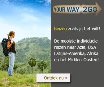 YourWay2GO-336x280