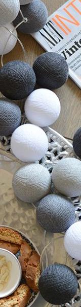 http://cottonballlights.com/