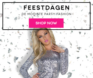 Partykleding
