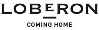 Loberon - Coming home