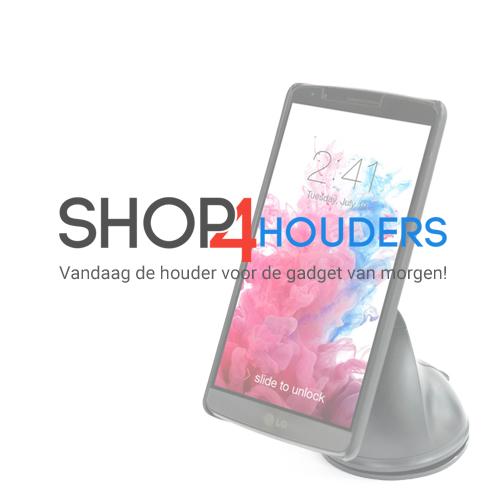 Telefoon- & Tablethouders