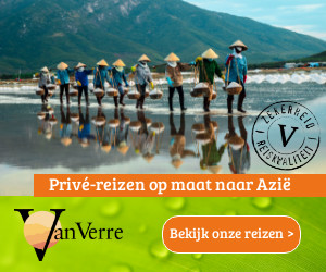 ?c=995&m=182186&a=143037&r=VanVerre&t=custom Toerisme Europa - Verre bestemmingen