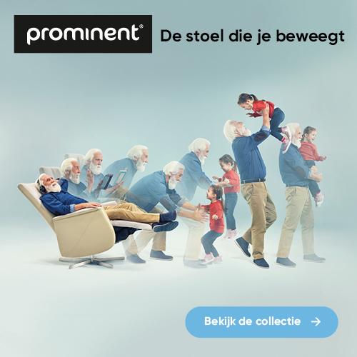 https://www.prominent.nu/woonstijlen-inspriatieboek-aanvragen/