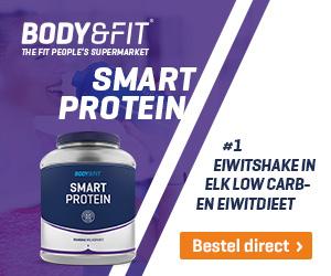 https://www.bodyenfitshop.nl/bfshop/?tt=11113_1128550_260840_&r=