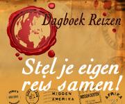 ?c=2758&m=92365&a=143037&r=DaboekReizen&t=custom Toerisme Europa - Verre bestemmingen