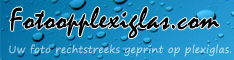 banner partner Doe meer via Internet