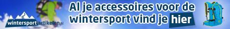 Ga naar de website van Wintersportartikelen.nl!