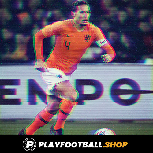 Playfootball.shop