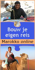 Marokko online