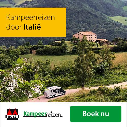 ?c=1852&m=1472090&a=146578&r=ACSI&t=custom Home - Toerisme Europa