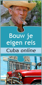 Zuid Afrika online