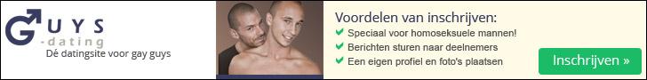Guys-Dating.nl