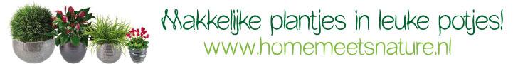 Homemeetsnature.nl – 5% korting op gehele assortiment