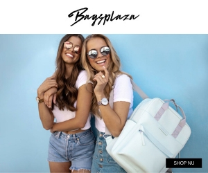 Kortingscode Bagsplaza